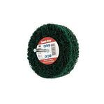 3M puhdistuslaikka bright vihreä karalla