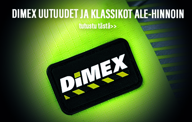 Dimex banneri_2 kopio