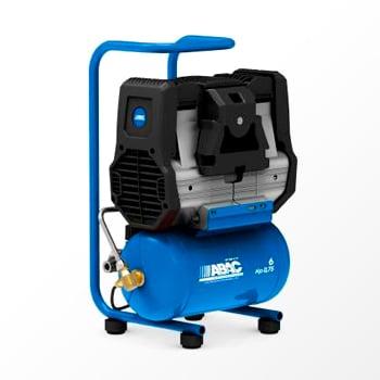 Abac_Xsilent_kompressori_350x350px