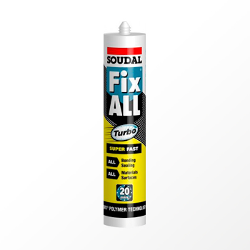 FixAll_Turbo_liimamassa_350x350px