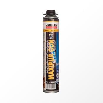 Joints_Maxipur_Gun_uretaanivaahto_350x350px