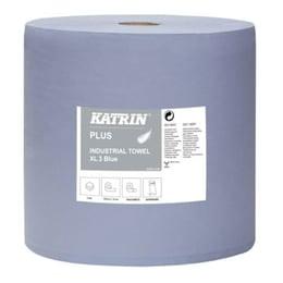 Katrin 447733
