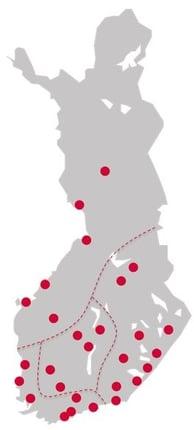 TOOLS Suomi