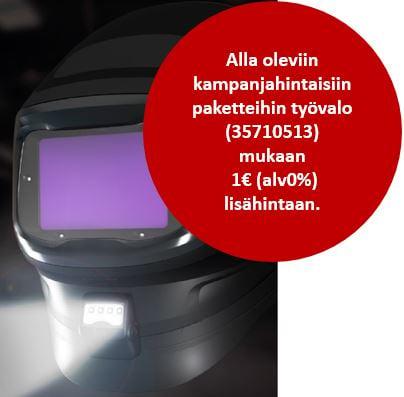 speedglas g5 työvalo_b