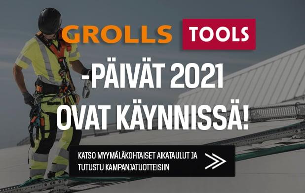 toolsgrollspaivien-banneri15